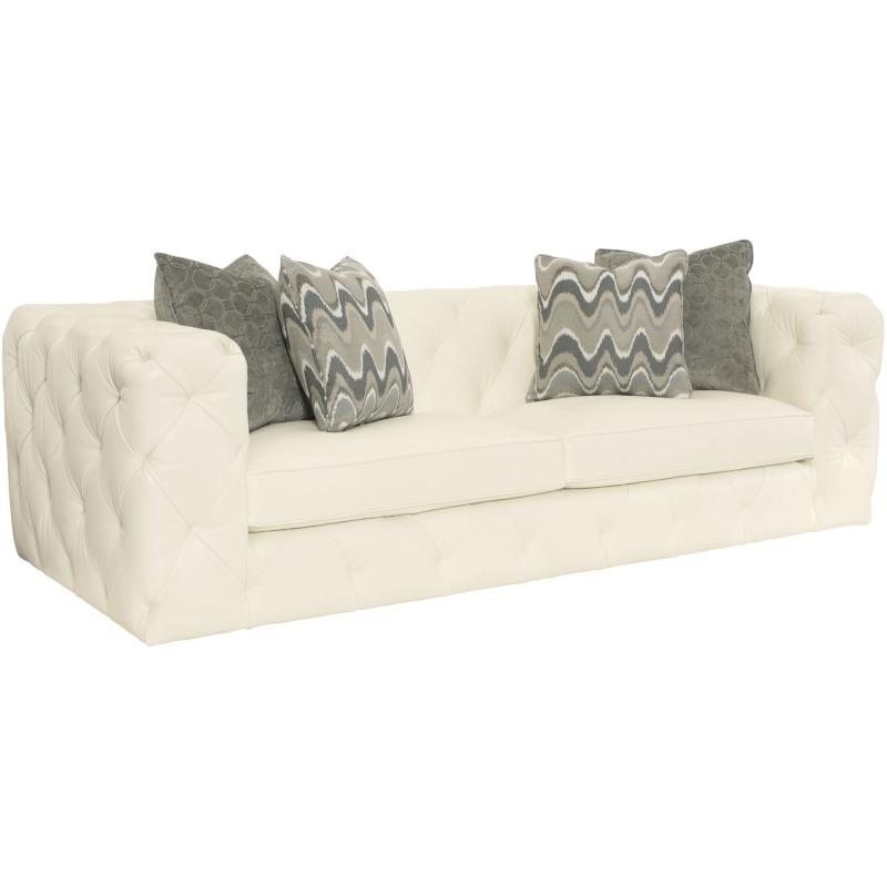 Sensational Chelsea Sofa By Bernhardt Furniture 5487L Missouri Pdpeps Interior Chair Design Pdpepsorg