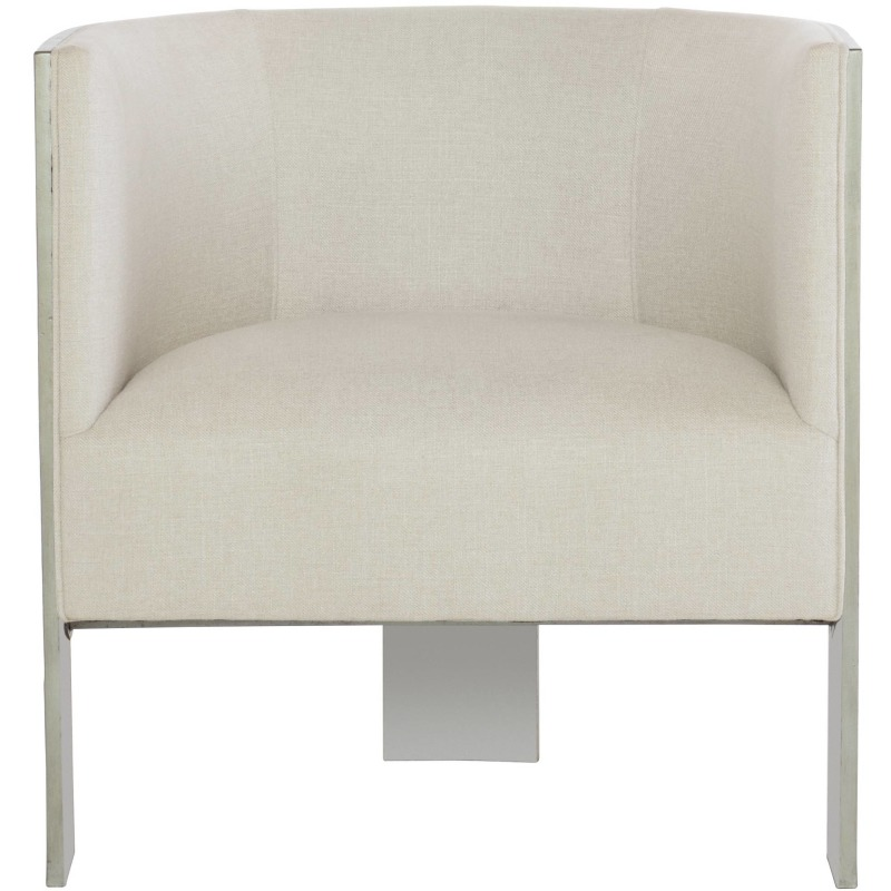 bernhardt_interiors_cosway_chair_n3823_front.jpg
