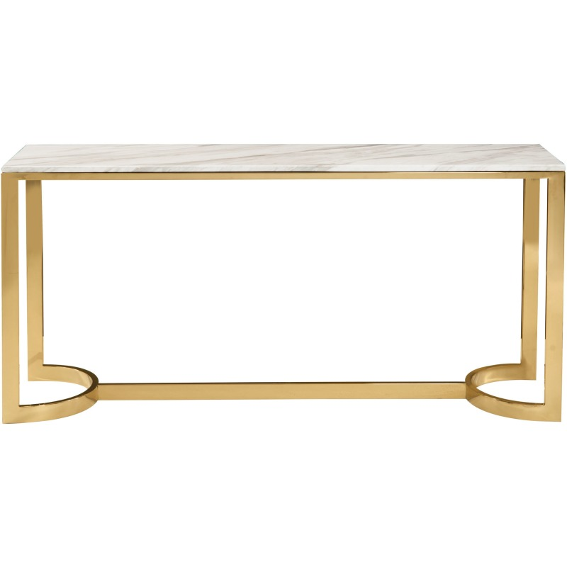 Groovy Blanchard Console Table By Bernhardt Furniture 471 911 Interior Design Ideas Clesiryabchikinfo