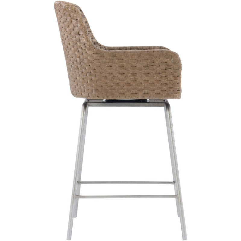 bernhardt_loft_logan-square_meade_swivel_counter_stool_303-586_b554_side_6-20.jpg