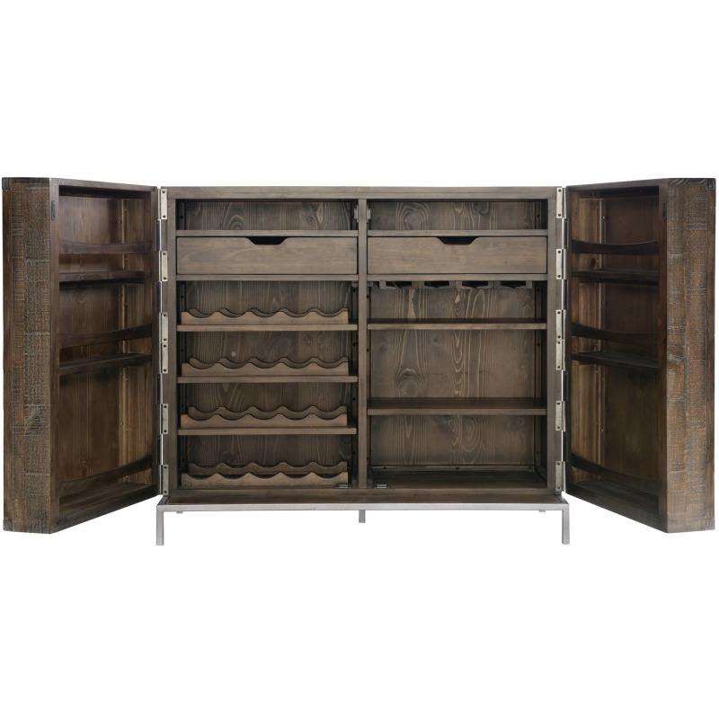bernhardt_loft_logan-square_parkside_bar_cabinet_303-840b_front-open.jpg