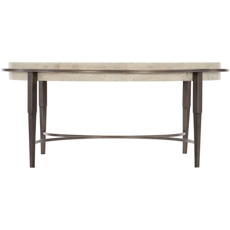 bernhardt_barclay_metal_round_cocktail_table_512-015_side.jpg