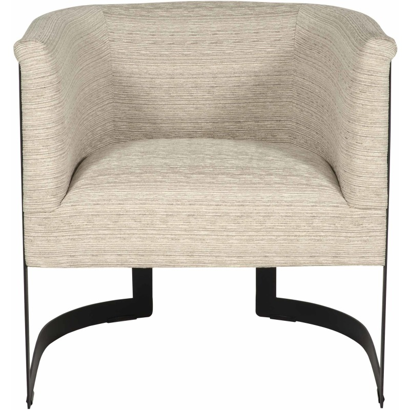 Stupendous Zola Chair By Bernhardt Furniture Oskar Huber Furniture Uwap Interior Chair Design Uwaporg