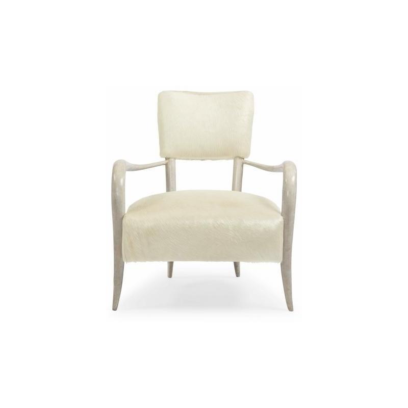 Super Elka Chair By Bernhardt Furniture Oskar Huber Furniture Uwap Interior Chair Design Uwaporg