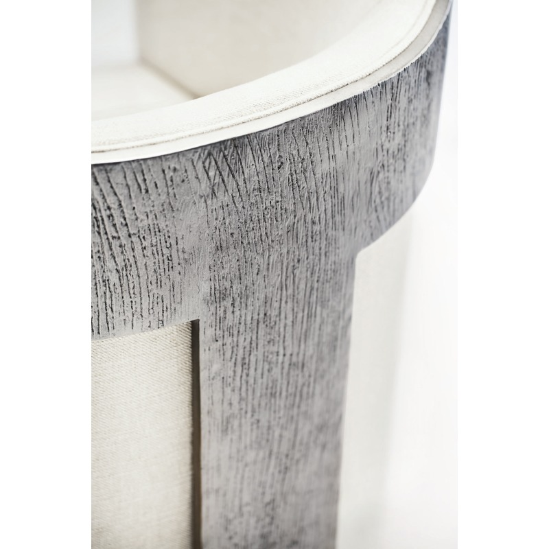 bernhardt_interiors_cosway_chair_n3823_detail_03.jpg