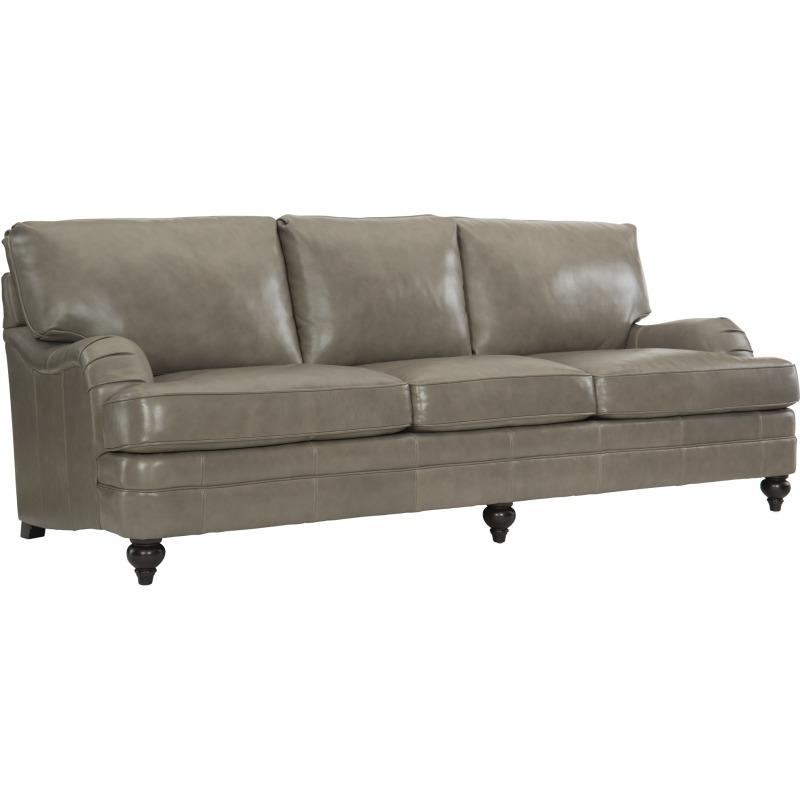 Sofa By Bernhardt Furniture