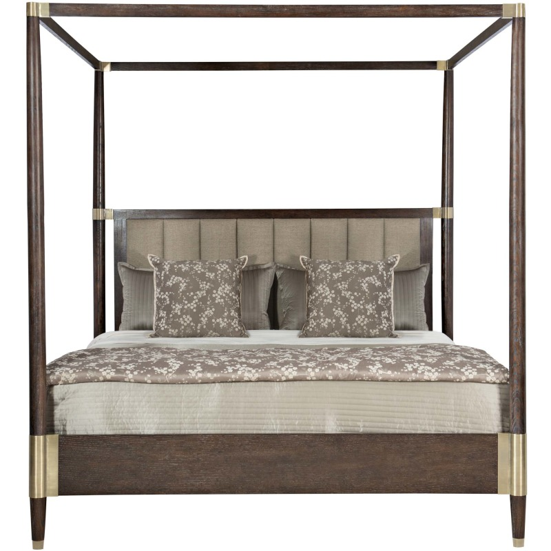 2017_Bernhardt_Clarendon__Canopy_Bed_377-HFR59_front.jpg