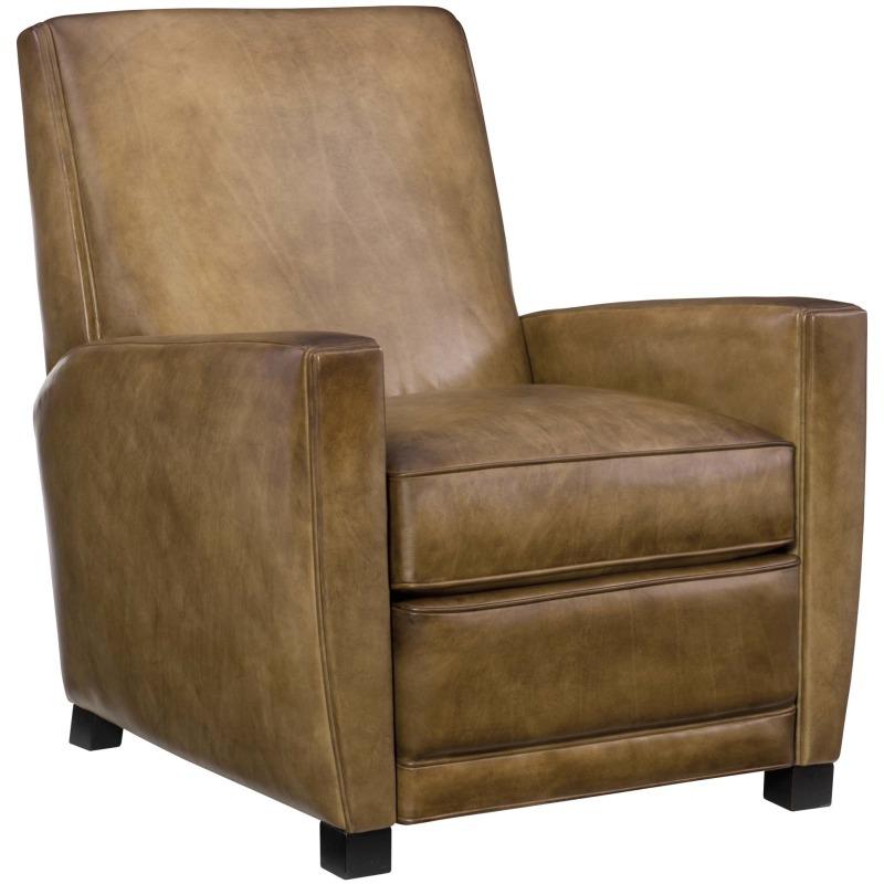 Magnificent Bastille Recliner By Bernhardt Furniture 103Rl Missouri Pdpeps Interior Chair Design Pdpepsorg