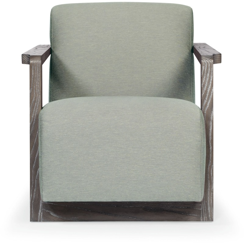 Terrific Wynn Chair By Bernhardt Furniture Oskar Huber Furniture Pdpeps Interior Chair Design Pdpepsorg