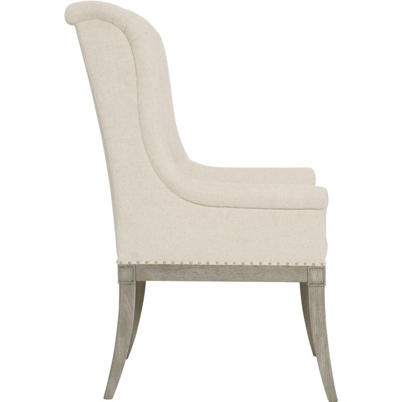 Marquesa Host Dining Chair