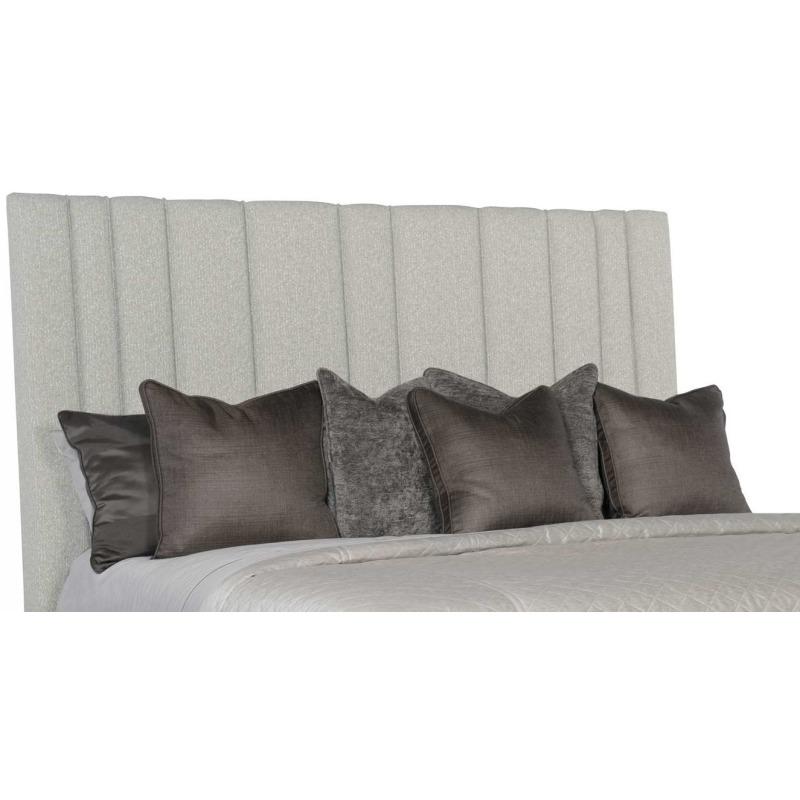 bernhardt_interiors_modena_upholstered_bed_379-hfr04_hfr06_side_0.jpg