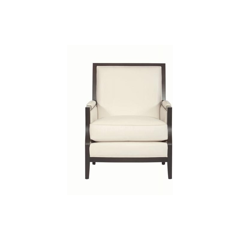 Magnificent Randall Chair By Bernhardt Furniture Oskar Huber Furniture Uwap Interior Chair Design Uwaporg