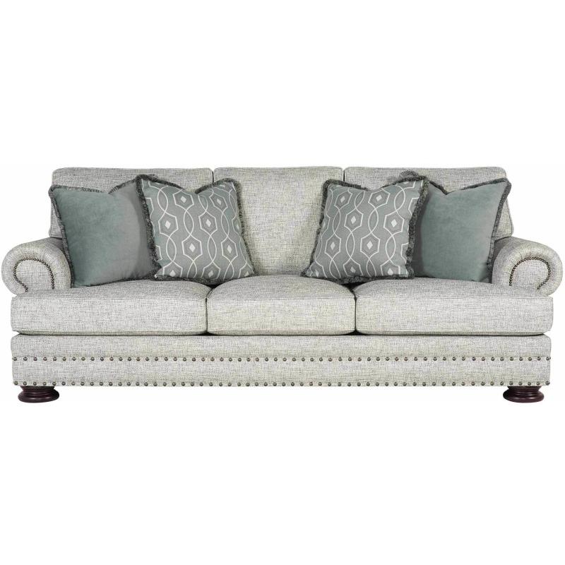 Foster Sofa by Bernhardt Furniture - B5177 | Missouri ...