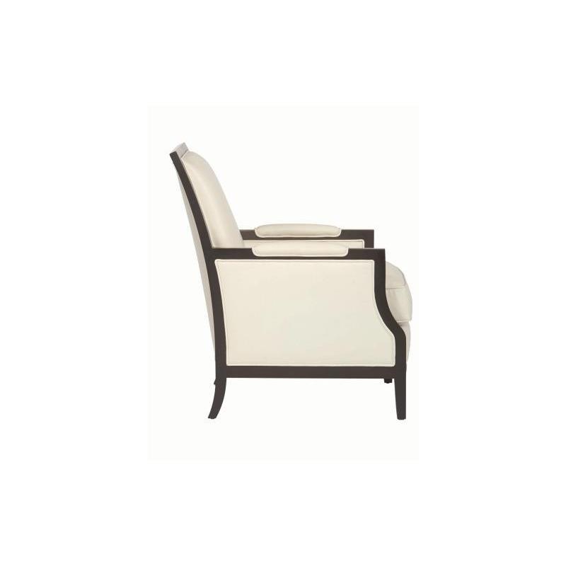 Astonishing Randall Chair By Bernhardt Furniture Oskar Huber Furniture Uwap Interior Chair Design Uwaporg