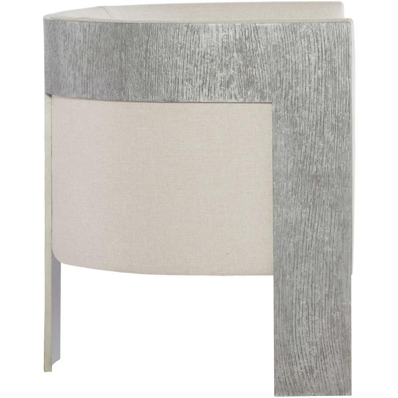 bernhardt_interiors_cosway_chair_n3823_side.jpg