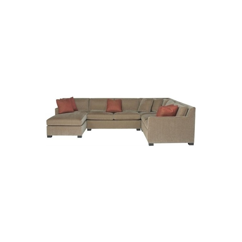 Kelsey Sectional (4-Piece)