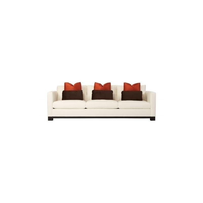Magnificent Lanai Sofa 91 By Bernhardt Furniture N1656 Gladhill Inzonedesignstudio Interior Chair Design Inzonedesignstudiocom