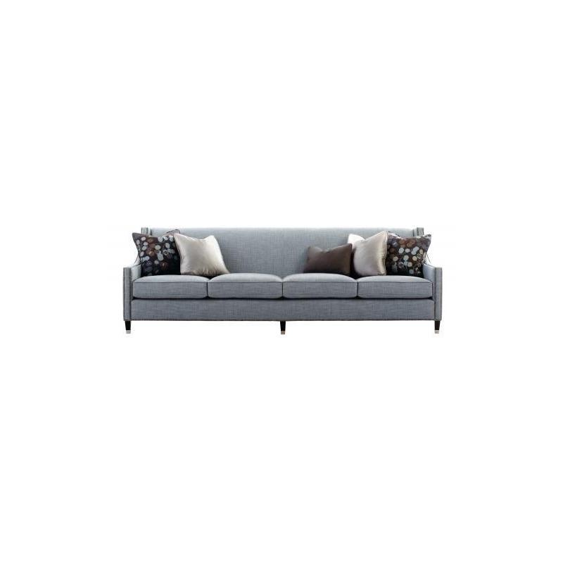 Terrific Palisades Sofa By Bernhardt Furniture Oskar Huber Interior Design Ideas Clesiryabchikinfo
