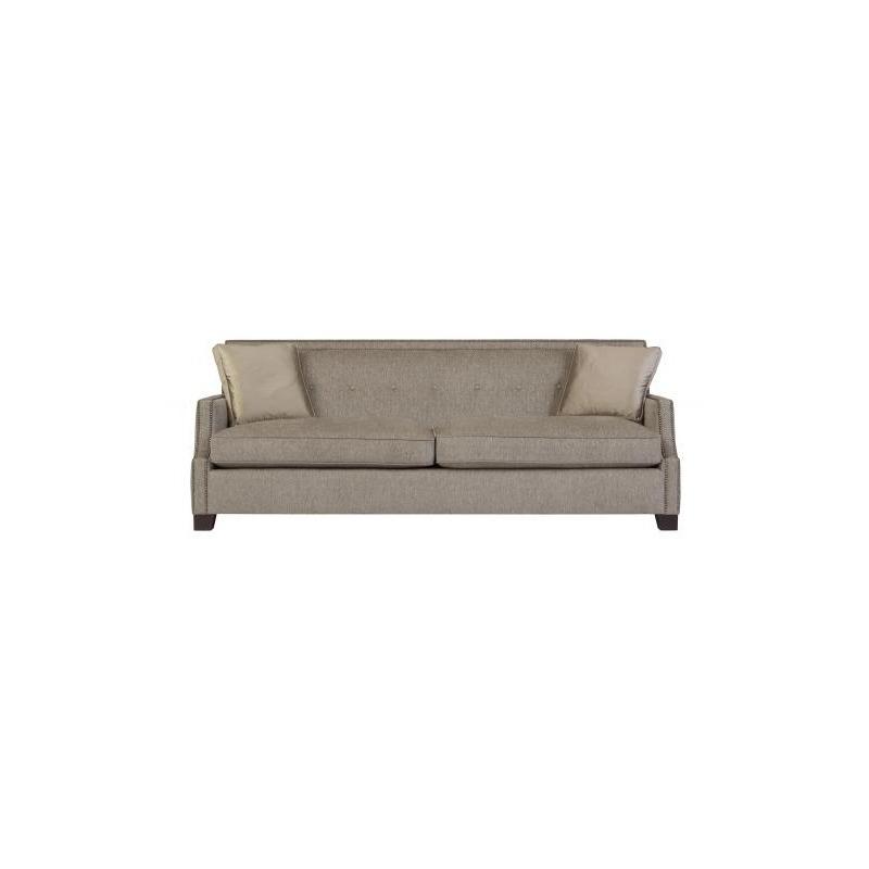 Brilliant Franco Sofa By Bernhardt Furniture Oskar Huber Furniture Pdpeps Interior Chair Design Pdpepsorg
