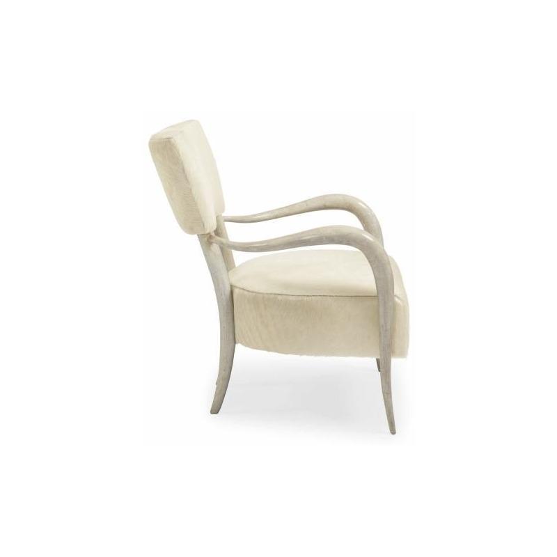 Surprising Elka Chair By Bernhardt Furniture N4902L Missouri Pdpeps Interior Chair Design Pdpepsorg