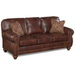 Noble Coll. Sofa