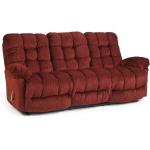 Everlasting Dual Reclining Sofa
