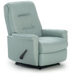 2A74 Space Saver Recliner
