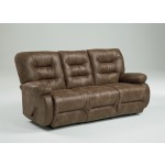 Maddox Coll. Motion Sofa