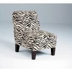 Keara Accent Chair