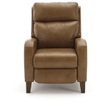 POWER THREE-WAY RECLINER
