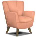 Bethany Chair
