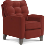 Karinta Three-Way Recliner - Leather