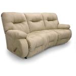 Brinley Reclining Sofa