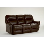 Bodie Coll. Motion Sofa