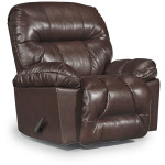 Retreat Space Saver Recliner