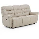 Unity Power Space Saver Sofa