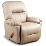 Wynette Space Saver Recliner