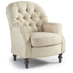 Truscott Chair