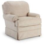 Braxton Chair
