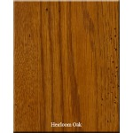 Heirloom Oak
