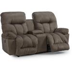 Retreat Space Saver Sofa