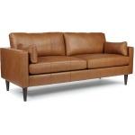 Trafton Stationary Sofa w/ 2 Pillows