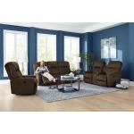 Kenley Space Saver Sofa