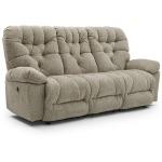 Bolt Space Saver Sofa