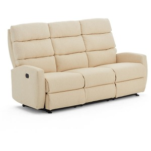 Hillarie Power Reclining Sofa