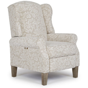 Danielle Three-Way Recliner