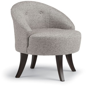 Vann Swivel Chair