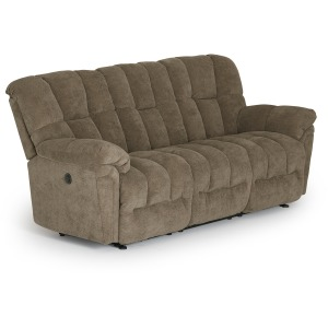 Lucas Coll. Motion Sofa