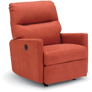 Covina Power Space Saver Recliner