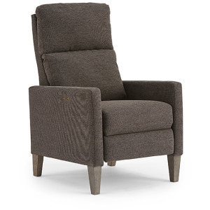 Janae High-leg Recliner